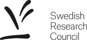 NGI receives funding from the Swedish Research Council.
