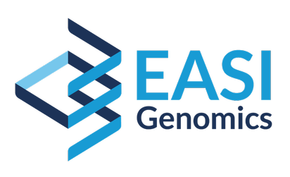 European Advanced infraStructure for Innovative Genomics